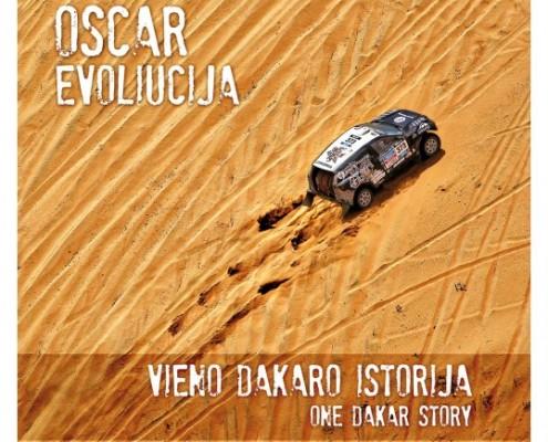 knyga-oscar-evoliucija-vieno-dakaro-istorija