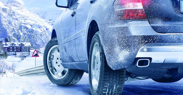 autoobilis_žiema